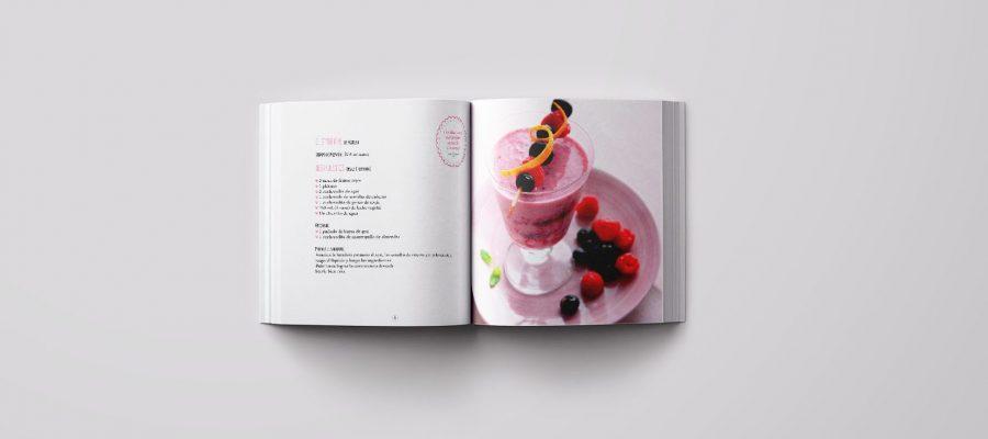cookerybookdesign7