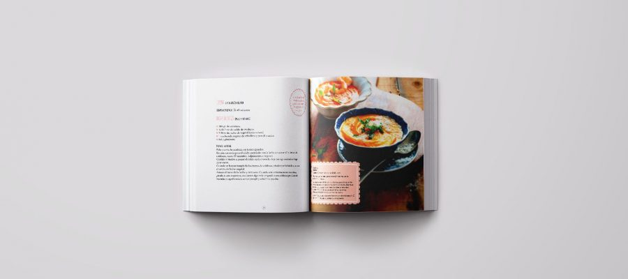 cookerybookdesign9