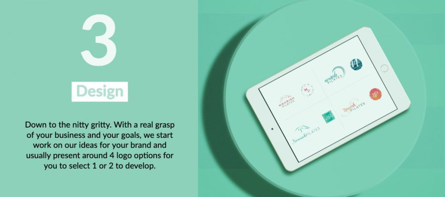 branding_process3